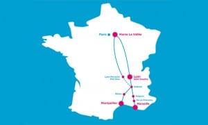 destinations-ouigo-large