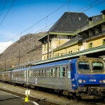 9 astuces pour avoir des billets de train pas cher