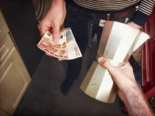 10 1 Trucs Pour éviter Les Arnaques Sur Le Bon Coin