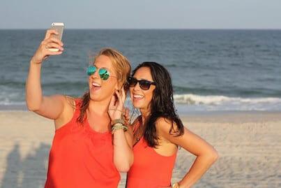 J'ai fait 1 an de prison pour vol mais au moins j'ai pu résilier mon contrat gratos, maintenant je prends des selfies sur la plage 😎 #yolo