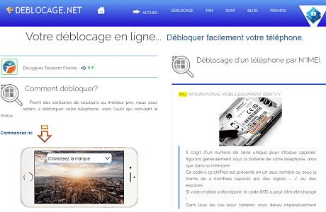 deblocage.net