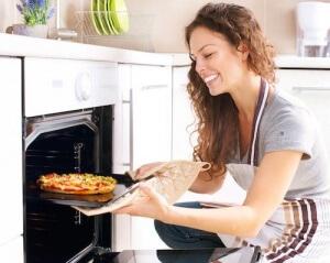 Mi blablacar mi d ner presque parfait comment vendre - Cuisiner chez soi et vendre ses plats ...