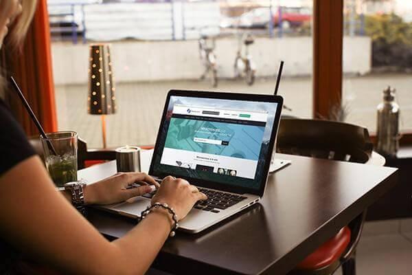 5euros.com macbook