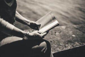 livre lecture