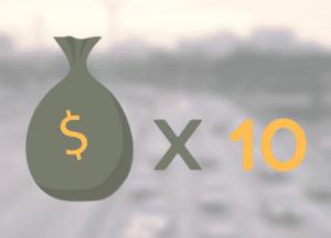 10 astuces pour payer assurance auto moins cher