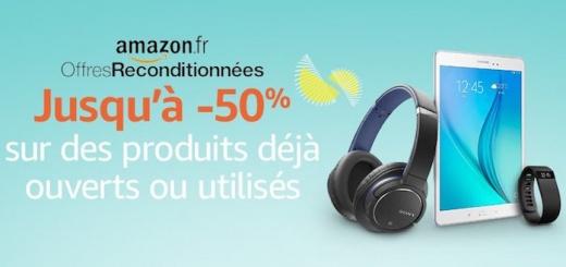 amazon_offres_reconditionnees
