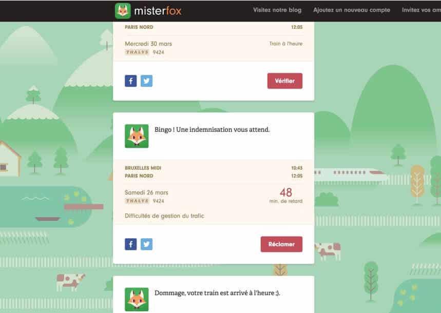misterfox-screenshot-2