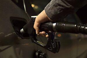 pompe essence carburant diesel