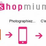 principe Shopmium
