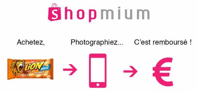 shopmium2