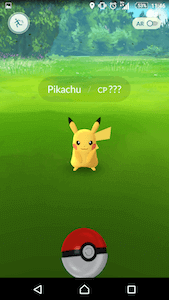 pikachu (1)