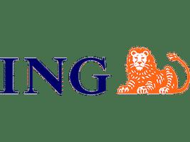 ing banque logo