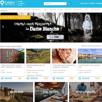 loisirsencheres_homepage