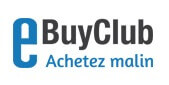 Logo eBuyClub
