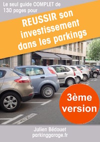 reussir son investissement parkings garages