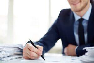 contrat assurance prêt