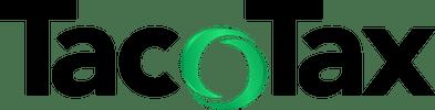 logo Tacotax