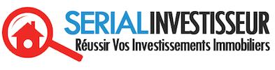 logo Serial Investisseur