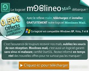 logiciel Moolineo