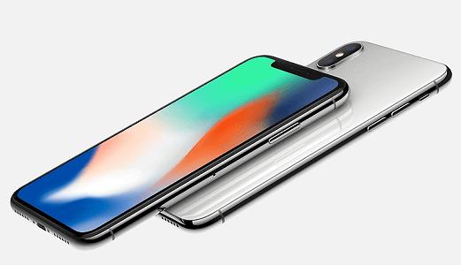 7 Moyens D Acheter Votre Iphone X Moins Cher Valable Aussi Pour
