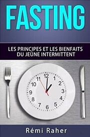 Livre Fasting