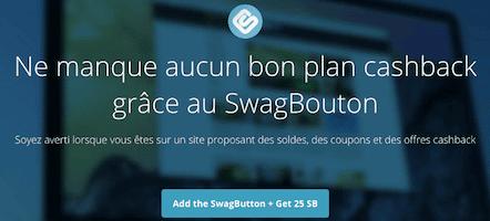SwagBouton Swagbucks