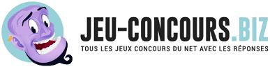 jeu-concours.biz logo