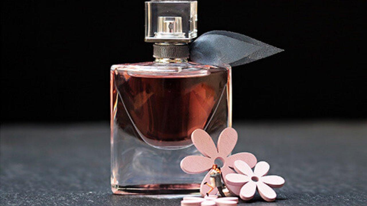 Cheret Où Trouver Comment Du Parfum Marque De Les Pas Éviter DH2WEYe9I