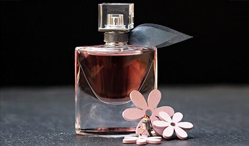 Trouver De Où Du Parfum Éviter Cheret Marque Pas Les Comment POZkXiu