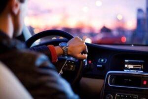 uber vtc taxi chauffeur