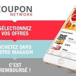 fonctionnement coupon network