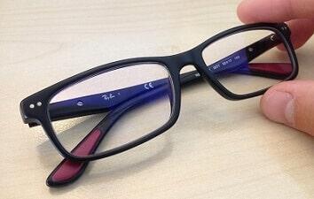 best cheap best service outlet for sale 6 bonnes idées pour payer ses lunettes de vue pas cher !