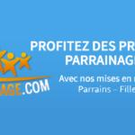 1parrainage.com