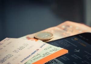 ticket métro londres voyage argent pas cher