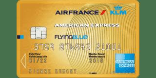 Carte American Express Air France Avis Et Astuces Pour