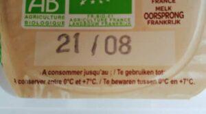 dlc yaourt
