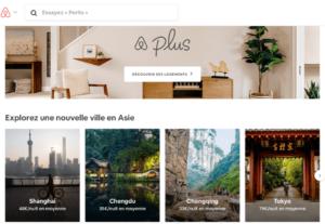 Airbnb comment ça marche