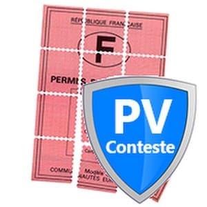 logo pv-conteste.fr