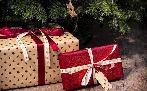 7 astuces pour faire des cadeaux de Noël moins chers (mais sans