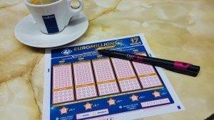 Astuces pour gagner l'EuroMillions