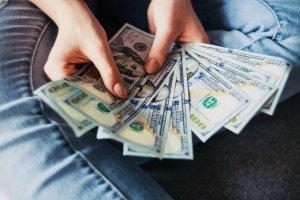 Remporter le million d'euros