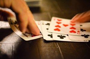 Gagner sa vie en étant joueur de poker