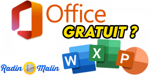 Comment-télécharger-Word-Excel-Pack-Microsoft-Office-gratuit-et-légalement