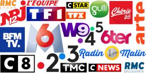Regarder chaines télé ordinateur pc tv gratuit