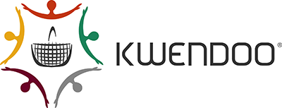 Kwendoo logo