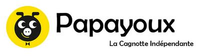 Papayoux logo