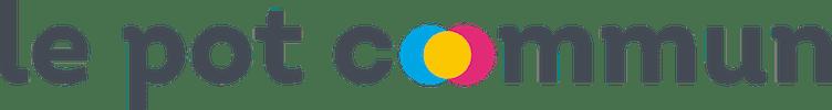 le pot commun logo