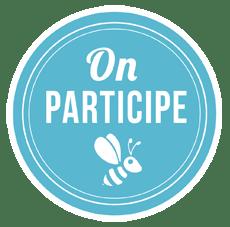 onparticipe.fr logo
