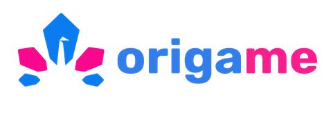 Origame logo