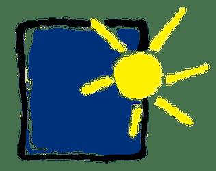 Emmaus France logo